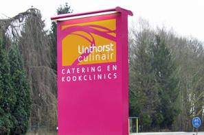 Linthorst Culinair
